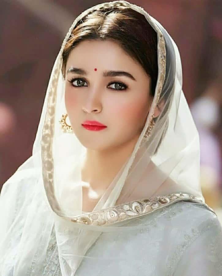 alia bhatt cute