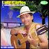Luís Carlos O Amado dos Teclados - 25 Sucessos