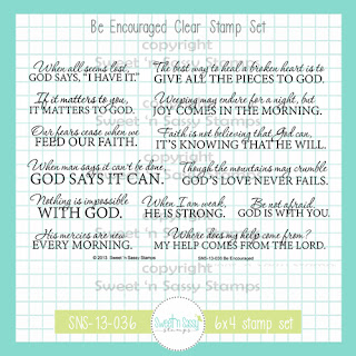 https://www.sweetnsassystamps.com/be-encouraged-clear-stamp-set/?aff=12