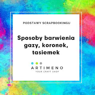 https://artimeno.blogspot.com/2018/08/podstawy-scrapbookingu-sposoby.html