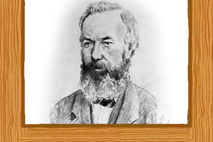 Biografi Alexander Bain (Pendidik dan Filsuf Skotlandia)