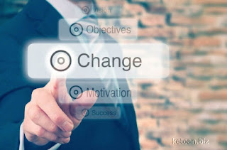 Thông tư 47/2019/TT-BTC quy định mới nhất năm 2019 các trường hợp được miễn phí đăng ký thông tin doanh nghiệp.