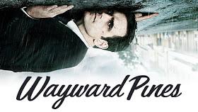 Ver Series Online Wayward Pines Español Latino