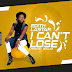 Audio: I Can't Lose ~ Edith Lastar