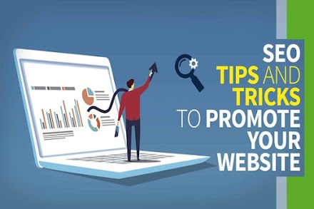 6 Amazing SEO Tips For Better Optimization Of Business Websites