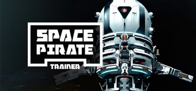 Space Pirate Trainer VR-VREX