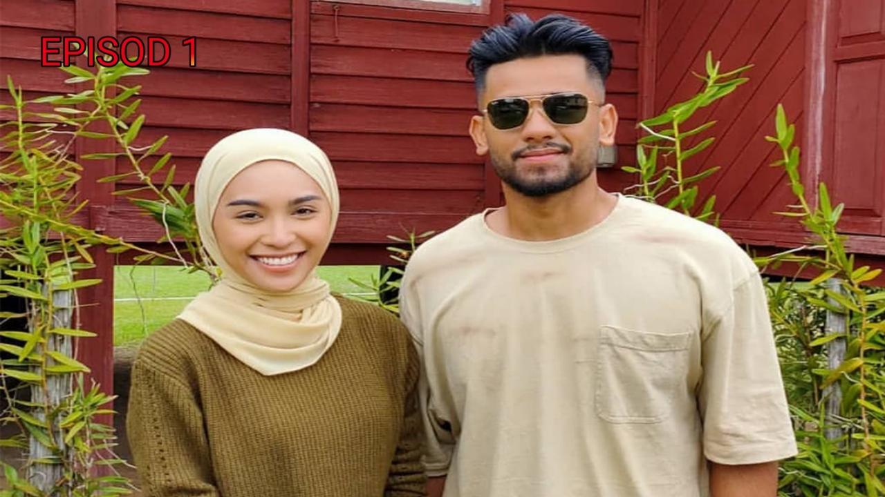 Tonton Drama Kekasih Hati Mr Bodyguard Episod 1 (Lestary TV3)