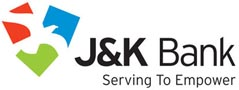J&K Bank PO Interview Result Out 2021