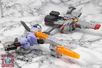 Transformers Generations Select Super Megatron 12