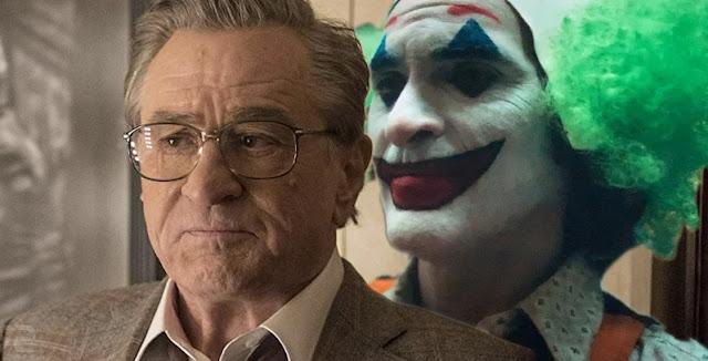 joker-movie-robert-de-niro-