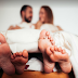 5 Classic Signs That Tell If A Man Is Virgin