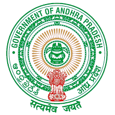 Andhra Pradesh Directorate of Medical Education recruitment  2017  for  various posts  apply online here