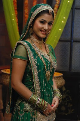 Letest and buetifull Actress Hina Khan is a Hindi TV Serial and Bollywood actress of Kashmiri Muslim ethnicity, She is known for her role of lead protagonist in the television series Latest Photos Images & wallpapers of Hottest tv actress |Hina Khan hd wallpapers |Hina Khan hd photos |Hina Khan hd images |Hina Khan hd pictturs |Hina Khan hd pics |Hina Khan photo gallary |Hina Khan tv sirriyal a rista kya kahelata hd photos |Hina Khan image |Hina Khan pics|Hina Khan pictur|Hina Khan wallpapr