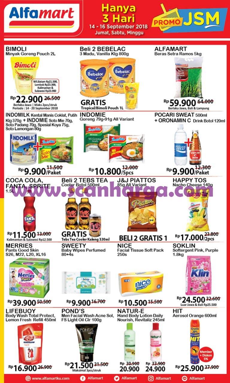 Alfamart Voucher Rp 2 000 Info Daftar Harga Terbaru Indonesia 2000000 Baiklah Ibu Silahkan Anda Bisa Melihat Diatas Promo Jsm Terlengkap Dan Akan Terus
