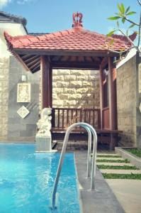Villa Murah Di Batu Malang ~ Villa M61