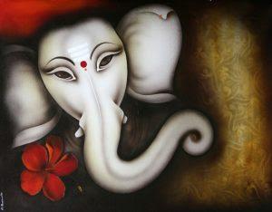 Ganesh Chaturthi 2016 Greetings