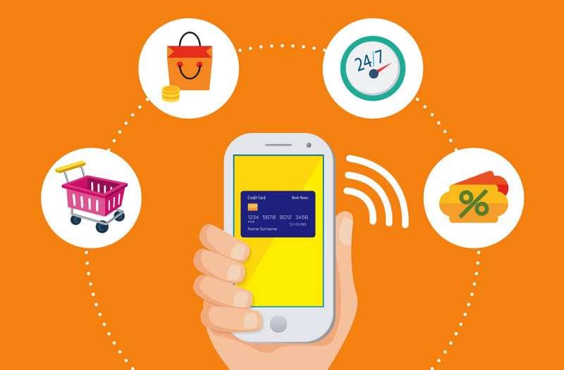 15 Pinjaman Online Aman Pencairan Cepat Dan Syarat Mudah