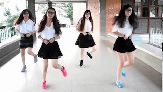 Khóa học nhảy Shuffle Dance từ cơ bản đến chuyên gia -  sales 40 %