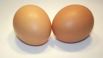 Termakan Hoax Telur Rebus, Ribuan Warga Bone Panik