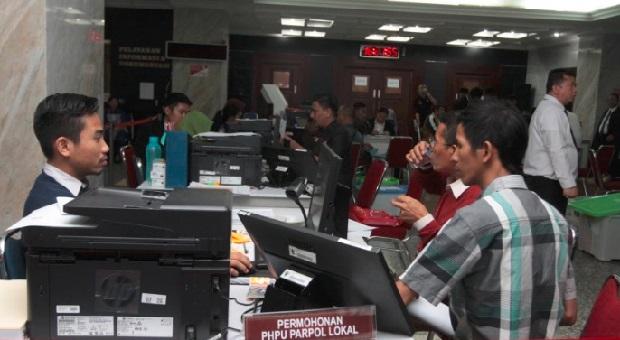 Sidang Pileg, Demokrat persoalkan ketidaksesuaian DPT Papua Barat