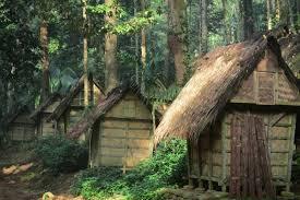rumah-adat-tradisional-banten-penjelasan-dan-gambar-serta-keunikan