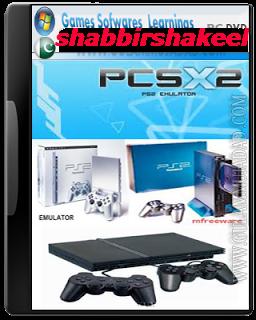 Pcsx2 Free Download Playstation 2 Emulator Latest