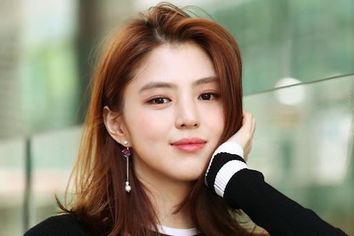 Daftar Profil Han So Hee, Si Pelakor dalam Drama The World of the Married