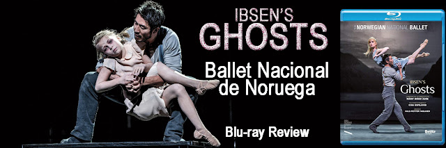 http://www.culturalmenteincorrecto.com/2019/07/ibsens-ghosts-blu-ray-review.html