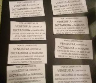 436f7cabf55 Que el mundo sepa que el gobierno no nos representa arrodillándose ante la  dictadura del genocida Maduro. Hagamos viral esta etiqueta en Twitter