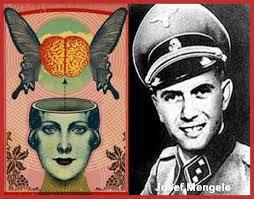 Joseph-Mengele-proyecto-monarca