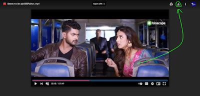 পাষাণ বাংলা ফুল মুভি । Pashan Full HD Movie Watch