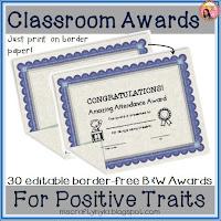 Printable-classroom-awards