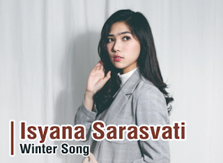 download lagu isyana sarasvati terbaru mp3