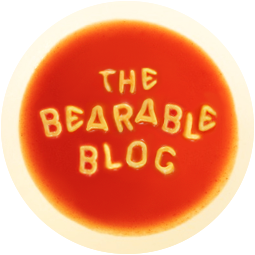 The Bearable Blog