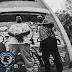 Paulo Microfonia, Npe e Rodrigo Buga mostram que discurso antiracista no rap não é de hoje