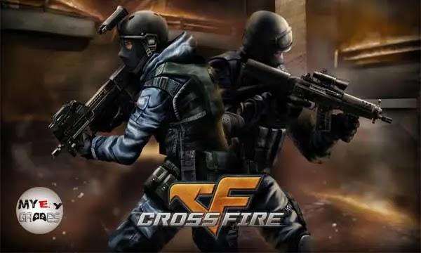 كروس فاير,لعبة كروس فاير,تحميل لعبة كروس فاير للاندرويد,crossfire,كروس فاير هاك,تحميل لعبة كروس فاير من ميديا فاير,كروس فاير ويست,كروس فاير فارو,تحميل كروس فاير,تحميل لعبة crossfire للاندرويد,كيفية تحميل لعبة crossfire للاندرويد,تحميل و تنزيل لعبة كروس فاير,كروس فاير ضحك,هاك كروس فاير,تحميل لعبة كروس فاير 2021,طريقة تحميل لعبة كروس فاير,تحميل لعبة كروس فاير موبايل,تحميل لعبة كروس فاير يوتيوب,كروس فاير مصريه,تنزيل كروس فاير
