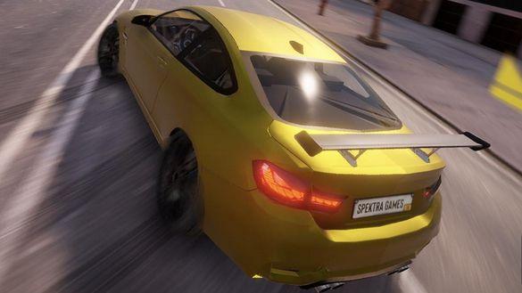 افضل لعبة سيارات واقعية للاندرويد اون لاين بجرافيك عالي جدا