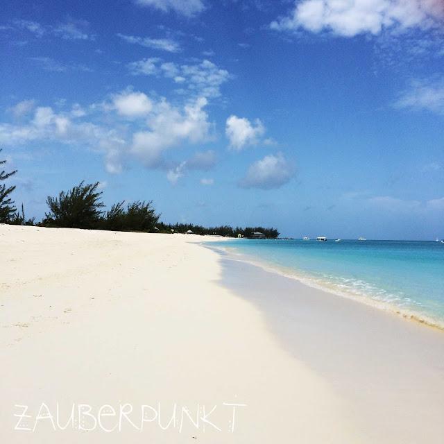 Strand, Beach, Türkis,Bahamas, Club med Columbus isle