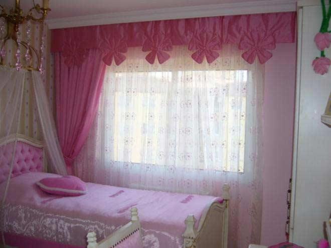 nursery curtains - the best kids curtain designs ideas 2018