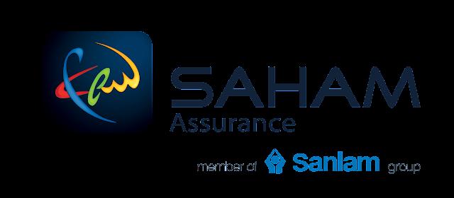 saham-assurance-recrute-plusieurs-Profils- maroc alwadifa