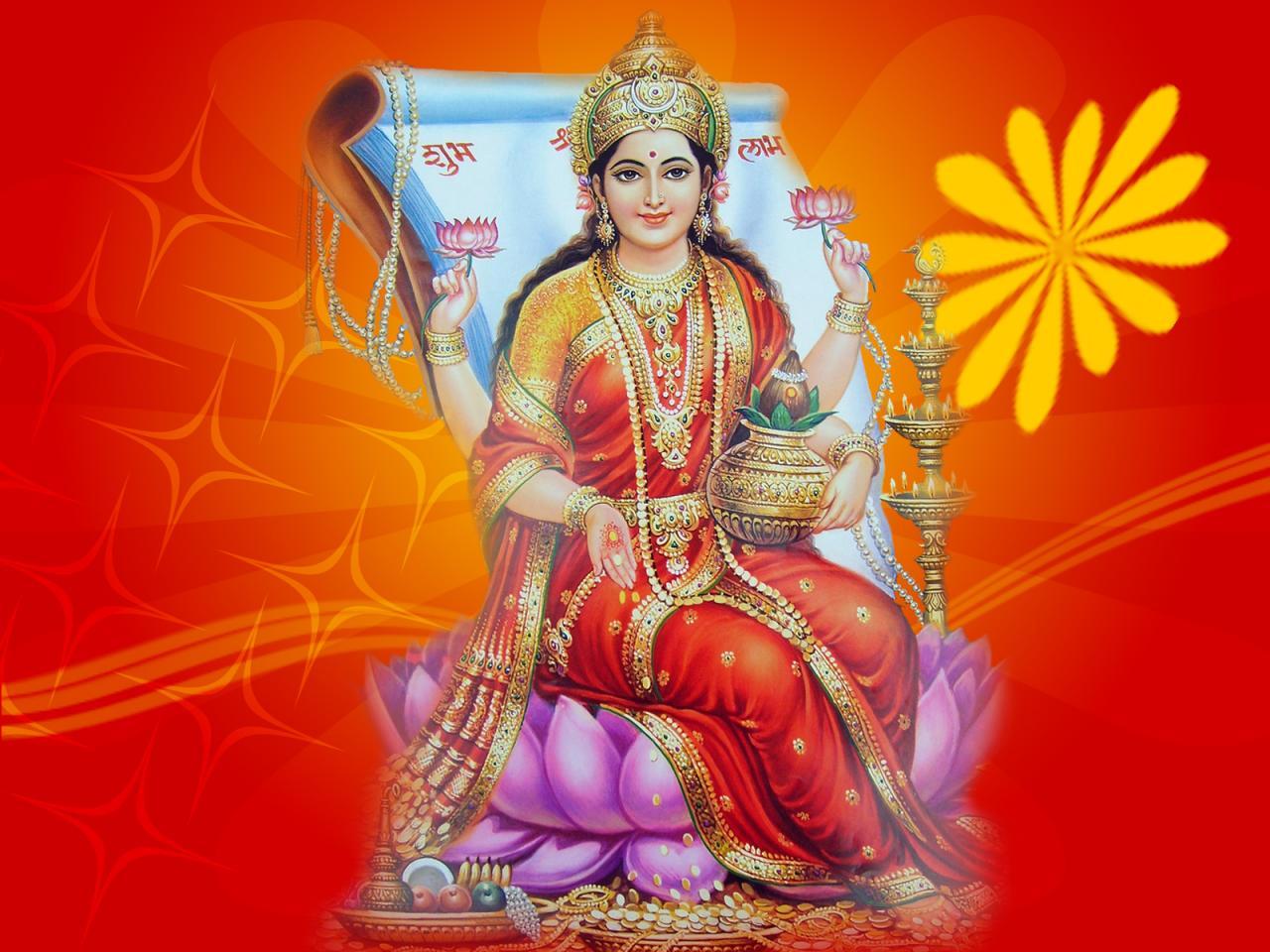 Saraswati Wallpaper Hd Full Size
