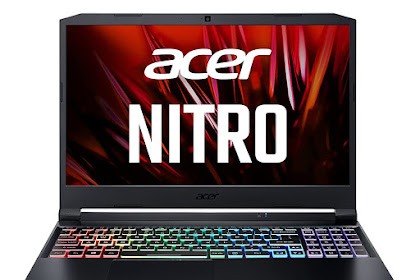 Acer Nitro 5 Intel Core i5 144 Hz Refresh Rate 15.6-inch Gaming Laptop | Price and Review