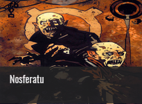 http://www.vampiro.cl/2016/09/nosferatu.html