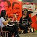 Sineas Muda Merasa Djoss yang Mampu Jawab Pertanyaan Para Seniman Film