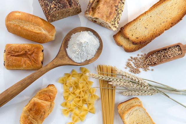 gluten-gluten_rush-gluten_allergy_rush-gluten_intolerance_rush-bread-pasta