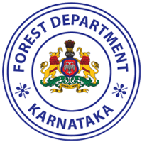 Karnataka Forest Department, Karnataka, Admit Card, Karnataka Forest Department Admit Card, freejobalert, Sarkari Naukri, karnataka forest dept. logo