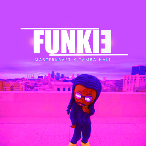 "Masterkraft X Tamba Hali – ""Funkie"" [New Song]  - mp3made.com.ng"