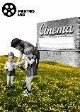 """Oficina do Ponto MIS """"Grandes Momentos do Cinema"""" está com inscrições abertas em Caraguá"""