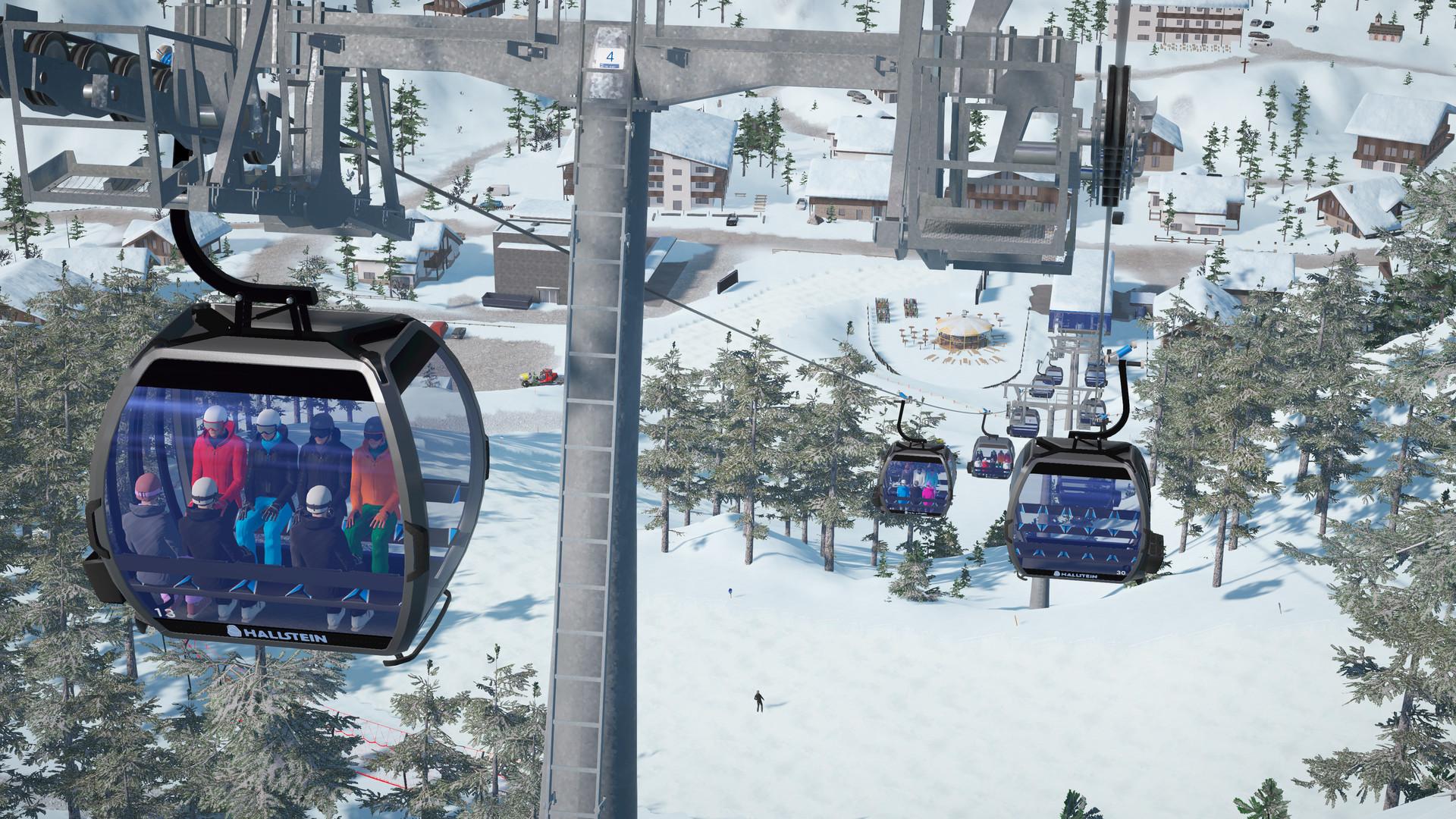 winter-resort-simulator-s2-pc-screenshot-02