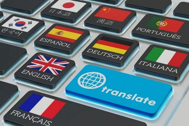 ويندوز 11,كيفية تغيير اللغة فى ويندوز 11,طريقة تغيير لغة العرض في ويندوز 10,تحميل ويندوز 11,ضبط أعدادات اللغه فى ويندوز 11,تغيير لغة العرض فى ويندوز 11 الى اللغه العربية,تغيير اللغة في ويندوز 10,كيفية تغيير لغة العرض في ويندوز 10,ويندوز 10,كيفية تغيير لغة العرض فى ويندوز 11 ألى أى لغة,تغيير لغة ويندوز 10,مميزات ويندوز 11,ويندوز,تغيير لغة ويندوز 11,تغيير لغة العرض ويندوز 10,ويندوز 11 مايكروسوفت,تغيير لغة العرض في ويندوز 10 الى العربية